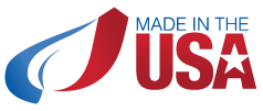 Made In America   USA