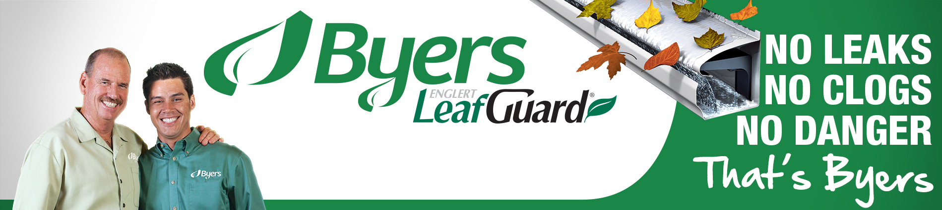 Leafguard Gutter Planning Seamless Gutters Faqs A Leaf Filter System That Works