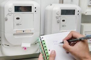 Analog vs Digital Energy Meters