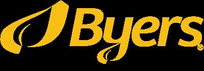 Byers Solar Logo