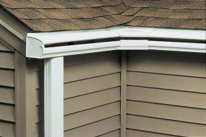 Are Gutters a Necessity for Your Home