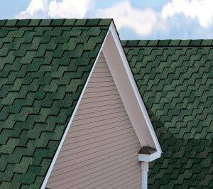 Does Color Matter in a Roofing Shingle