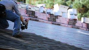 How Can a Small Leak in Your Roof Damage Your Home?