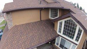 How Do I Know I Need a New Roof?