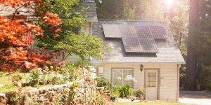 If You Have SMUD, What Should You Consider When Going Solar?