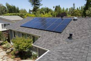 Is Getting Solar Really a Cost Benefit to Me Like Everyone Says?