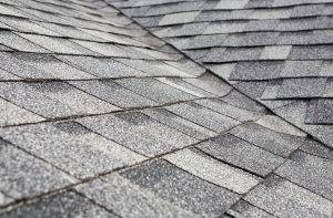Roof Installation Sacramento CA