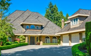 Best Types of Roofs California